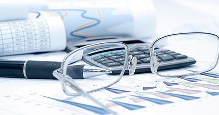 BUHALTVITA FINANCE - Buhalterinė apskaita, finansinės ataskaitos 1