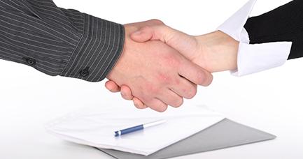 BUHALTVITA FINANCE - Buhalterinė apskaita, finansinės ataska 2